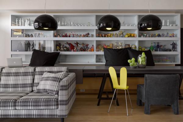 Overlap-House-Ganna-Design-Studio-7