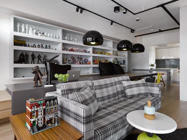 Overlap-House-Ganna-Design-Studio-8