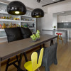 Overlap-House-Ganna-Design-Studio-9