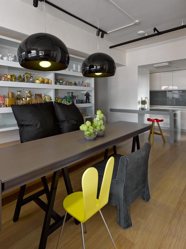 Overlap-House-Ganna-Design-Studio-9