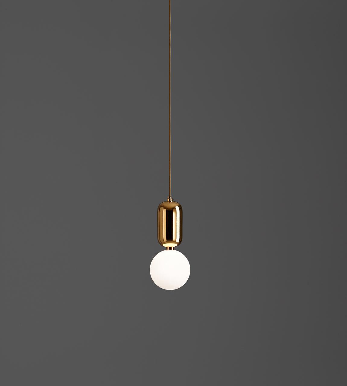Parachilna-Lighting-14-Aballs-Hayon