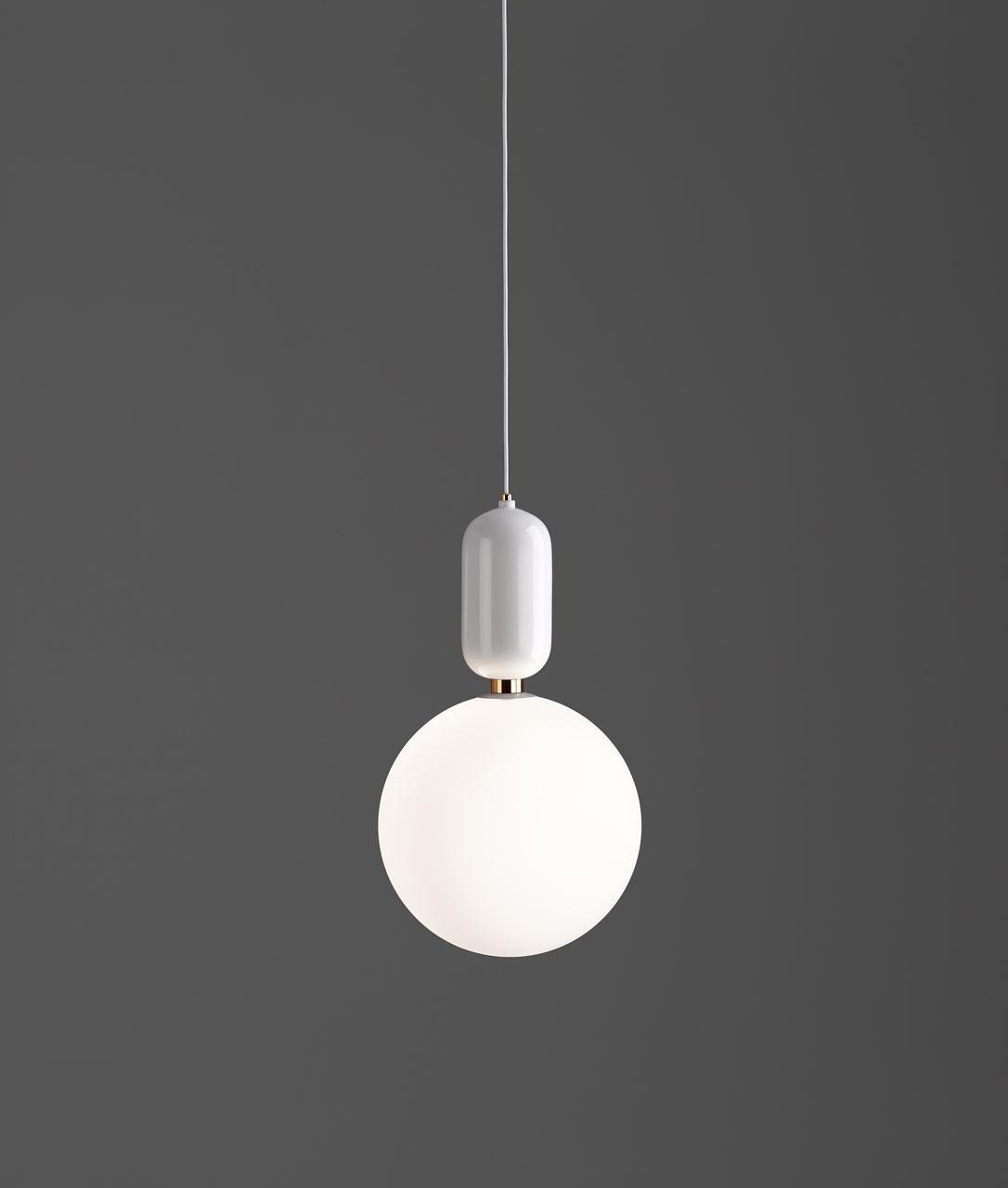 Parachilna-Lighting-15-Aballs-Hayon