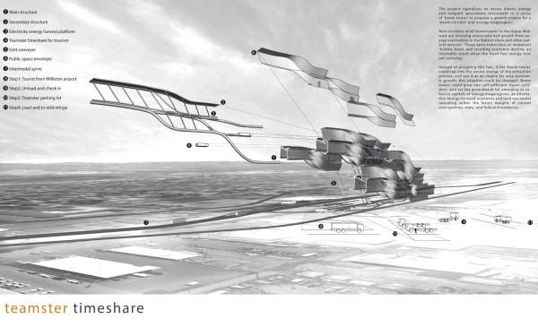 Pinup2014-2-Jury-Winner_Future-Voices_chun_liu_Teamster-Timeshare