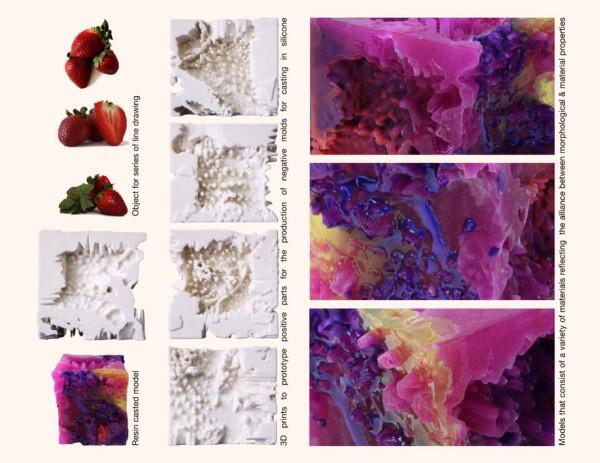 Pinup2014-8-Jury-Winner_Shapes-Future-Award_Prajakt_Karmarkar_Drawing-Things-Together