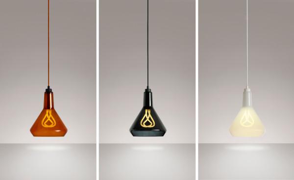 Plumen-Drop_Top_Shade_Lamp-2