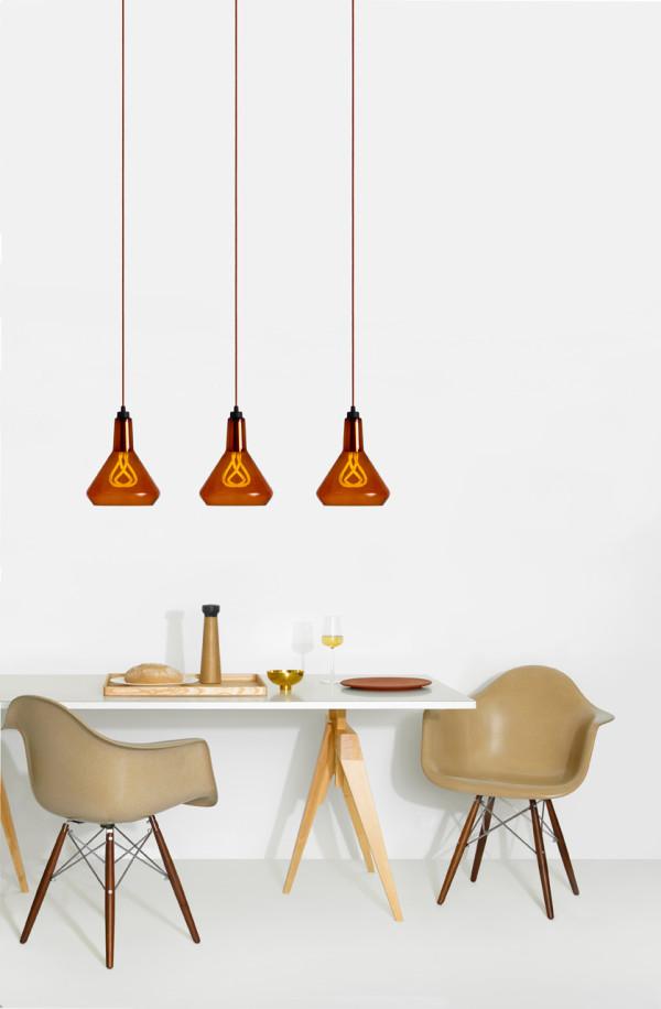 Plumen-Drop_Top_Shade_Lamp-3