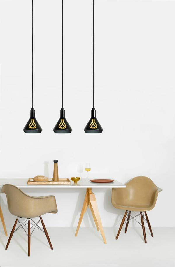 Plumen-Drop_Top_Shade_Lamp-4
