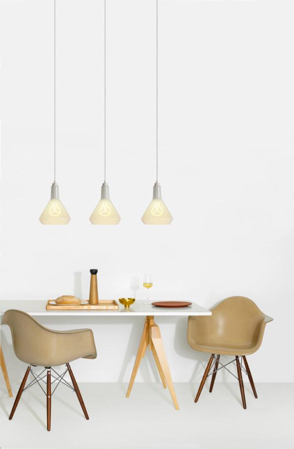 Plumen-Drop_Top_Shade_Lamp-5