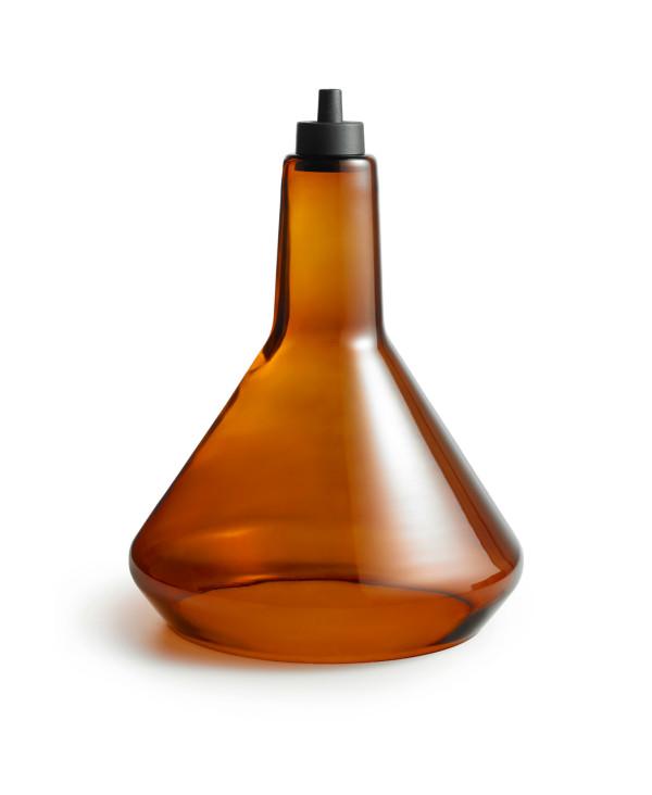 Plumen-Drop_Top_Shade_Lamp-6