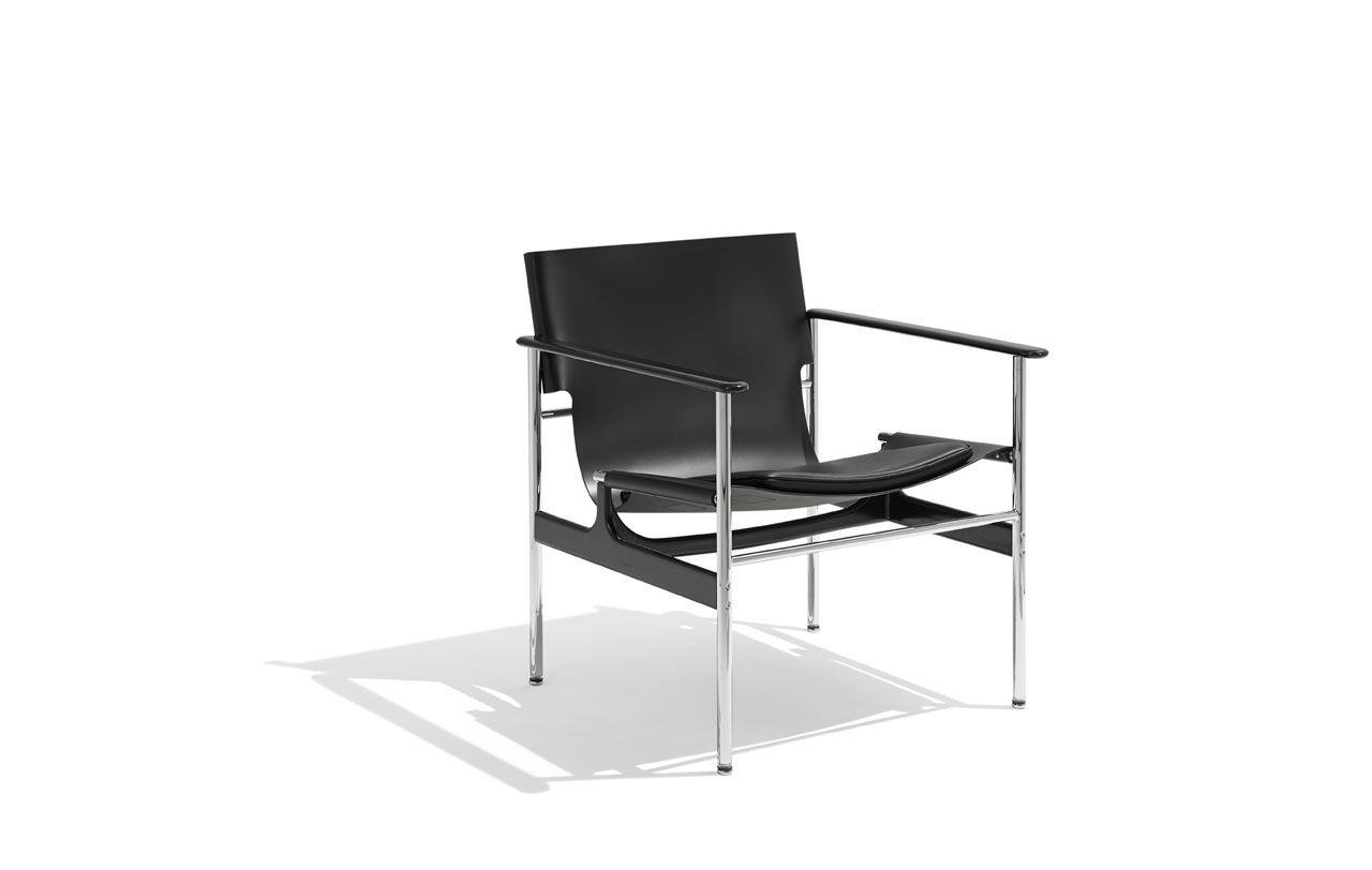 Pollock-Arm-Chair-Knoll-1