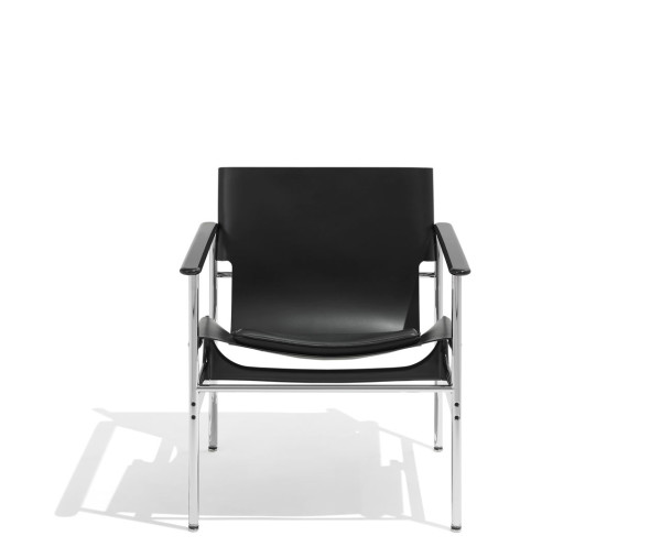 Knoll Brings Back the Pollock Arm Chair After 35 Years in main home furnishings  Category