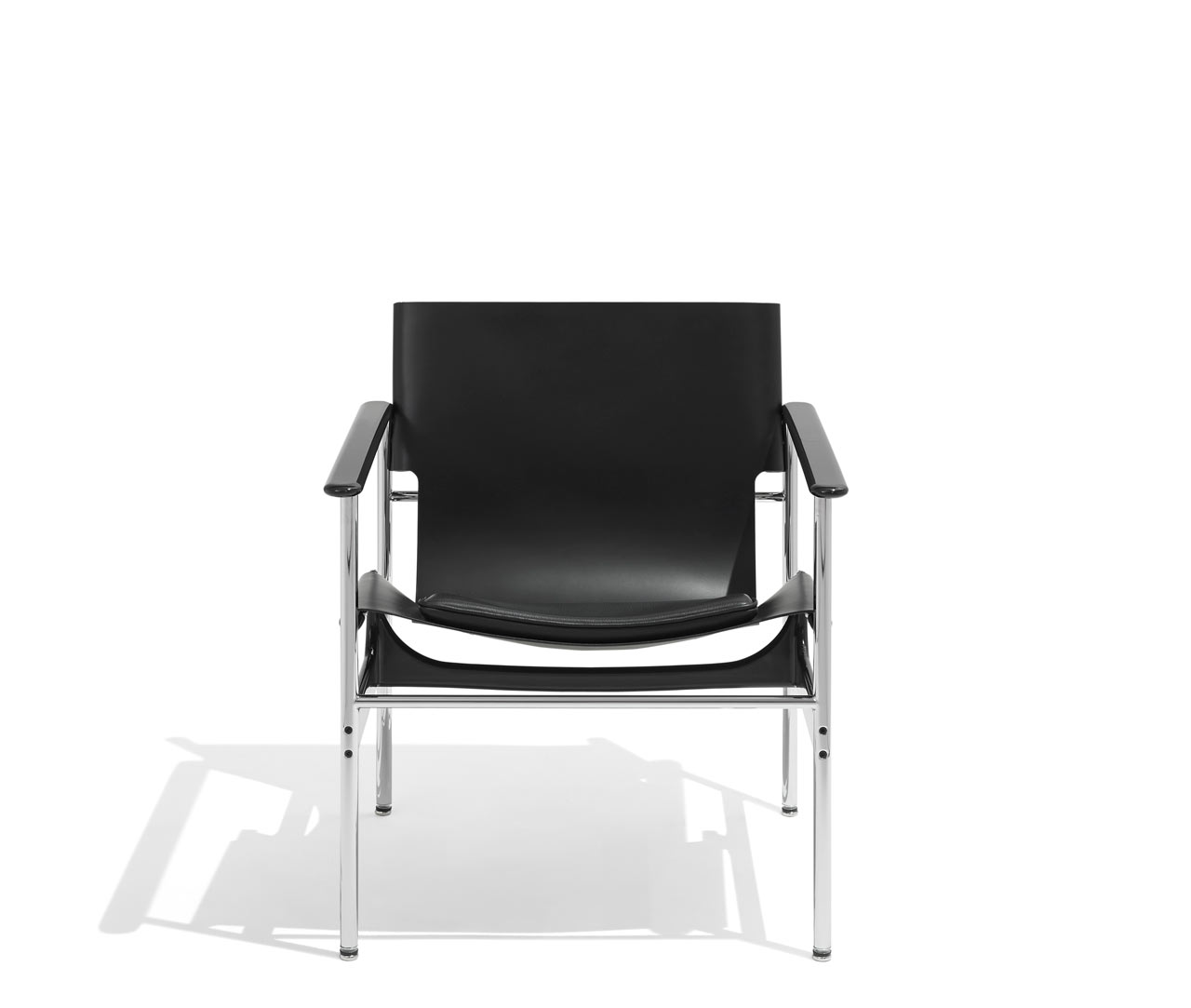 Pollock-Arm-Chair-Knoll-2