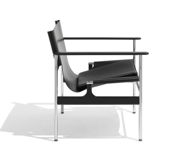 Pollock-Arm-Chair-Knoll-3