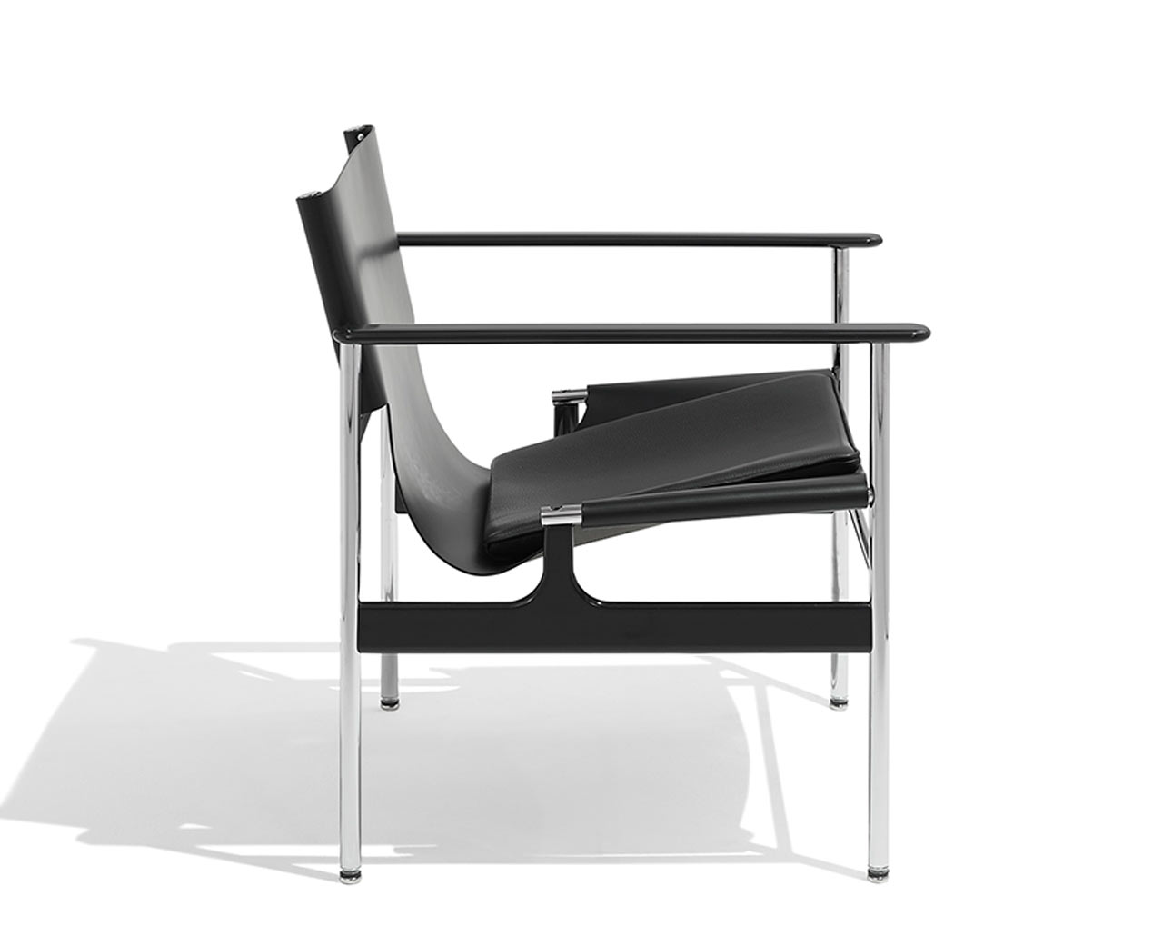 Pollock-Arm-Chair-Knoll-3