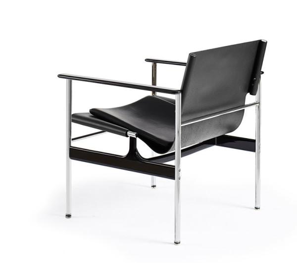 Pollock-Arm-Chair-Knoll-4
