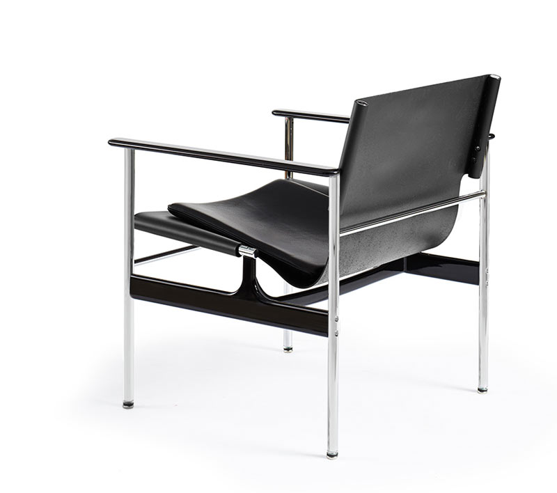 Pollock-Arm-Chair-Knoll-4