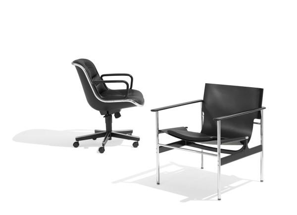 Pollock-Arm-Chair-Knoll-5