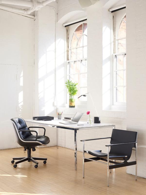 Pollock-Arm-Chair-Knoll-6