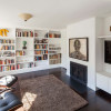 Professors-Row-Renovation-Aamodt-Plumb-Architects-11-study
