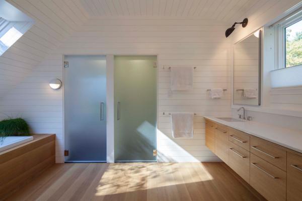 Professors-Row-Renovation-Aamodt-Plumb-Architects-16