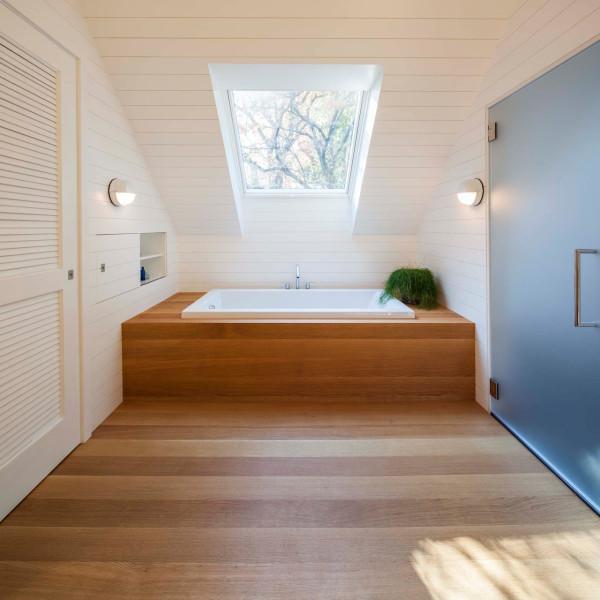 Professors-Row-Renovation-Aamodt-Plumb-Architects-17