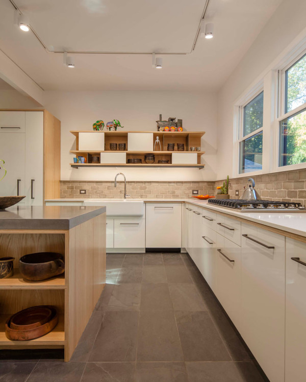 Professors-Row-Renovation-Aamodt-Plumb-Architects-5