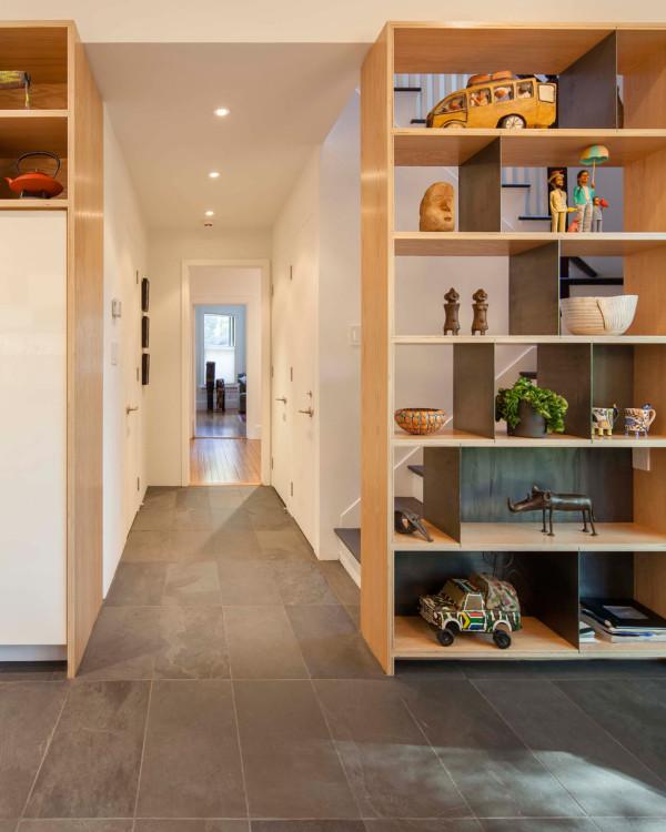 Professors-Row-Renovation-Aamodt-Plumb-Architects-6
