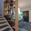 Professors-Row-Renovation-Aamodt-Plumb-Architects-9
