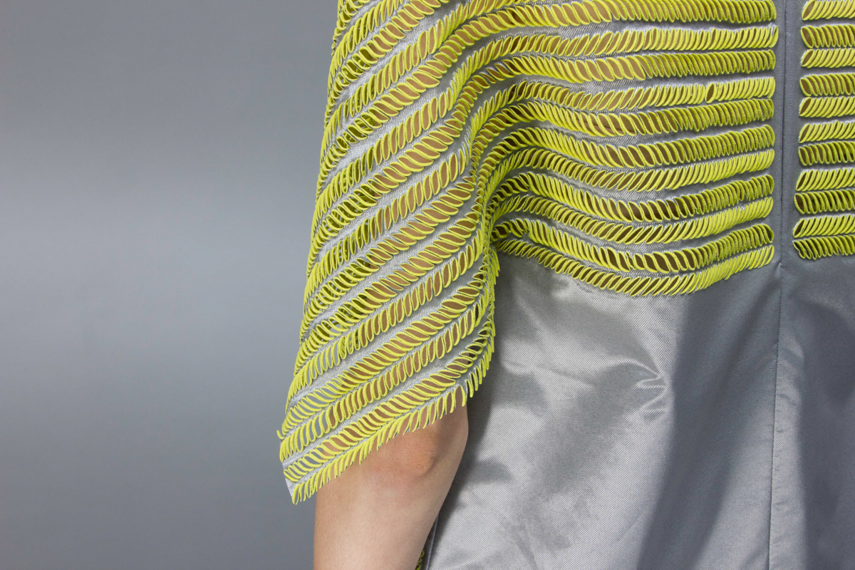 Provo-Cut_dress_zita merenyi 001