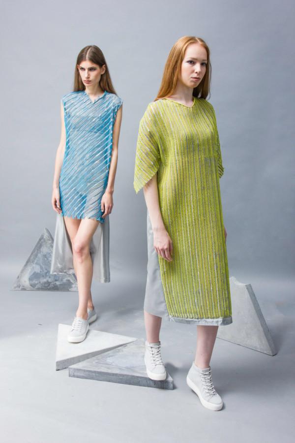 Provo-Cut_dress_zita merenyi 002