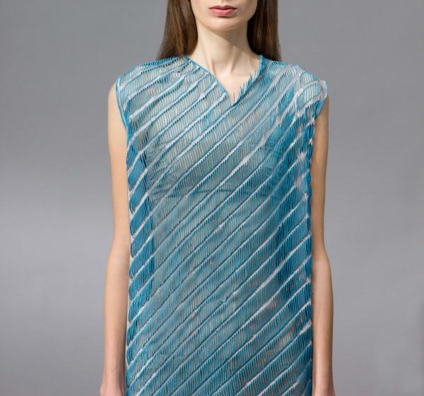 Provo-Cut_dress_zita merenyi 005