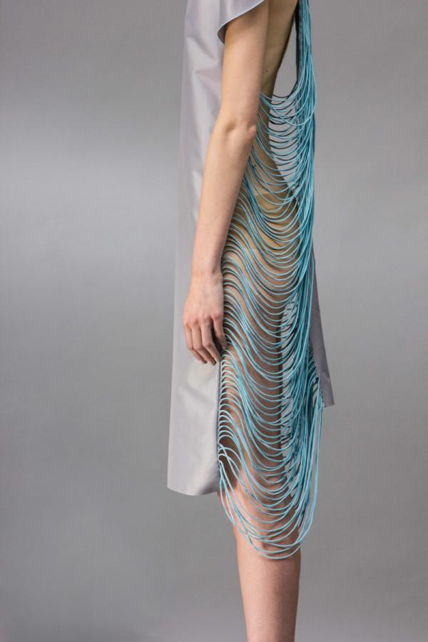 Provo-Cut_dress_zita merenyi 006