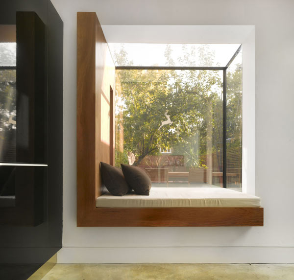 Reading-Nook-1-Platform-5-Architects-Mapledene