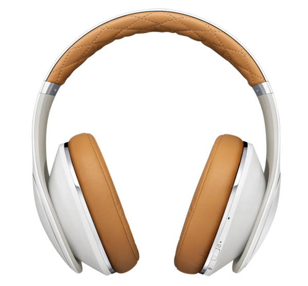 Samsung-Level-Headphones