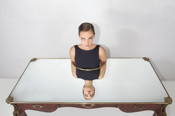 Sebastian-Errazuriz-Narcissus-Desk-2