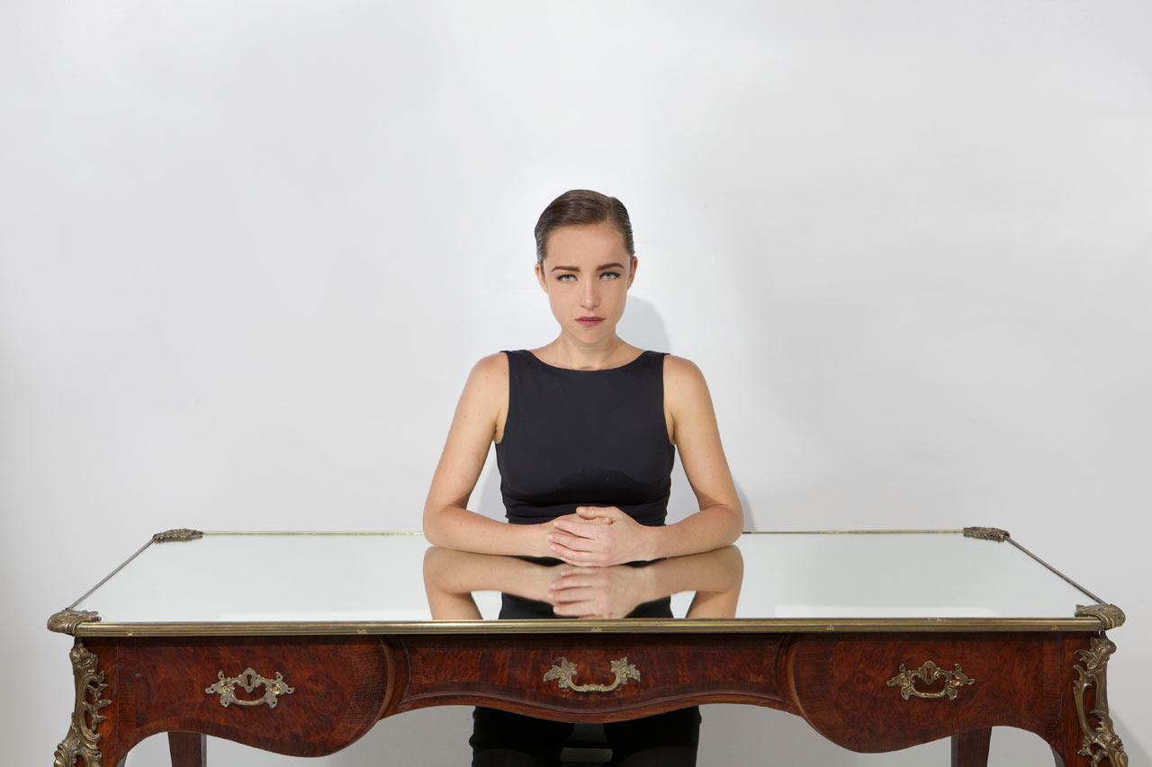 Sebastian-Errazuriz-Narcissus-Desk-4