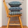 Seven-Gauge-Studios-Geometric-Textiles-6