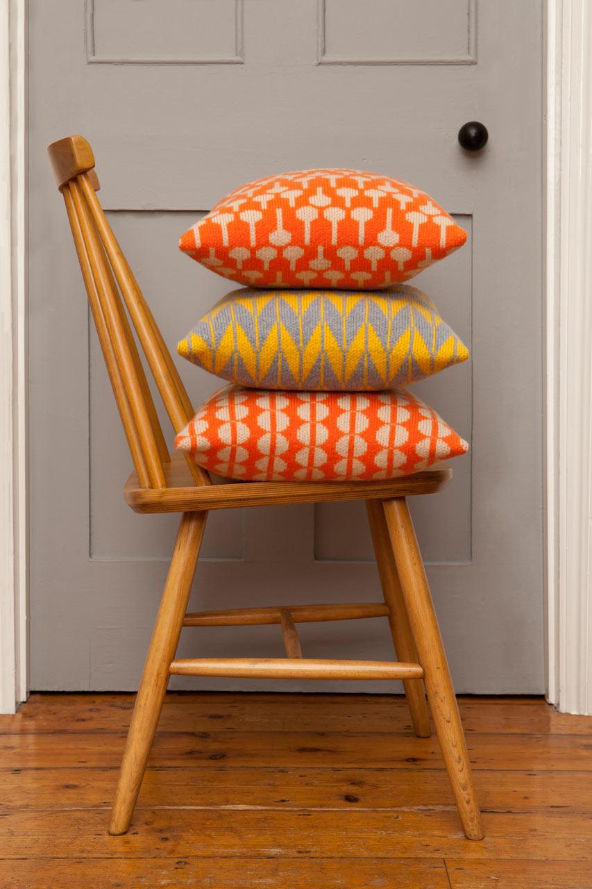 Seven-Gauge-Studios-Geometric-Textiles-7