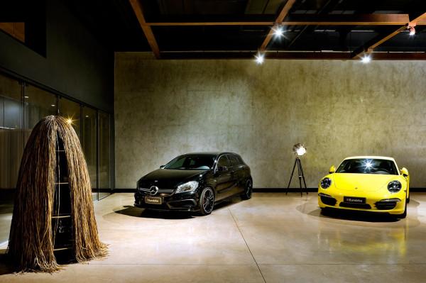 Showroom-Eurobike-Porsche-1-1-arquitetura-design-11