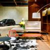 Showroom-Eurobike-Porsche-1-1-arquitetura-design-13