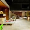 Showroom-Eurobike-Porsche-1-1-arquitetura-design-16