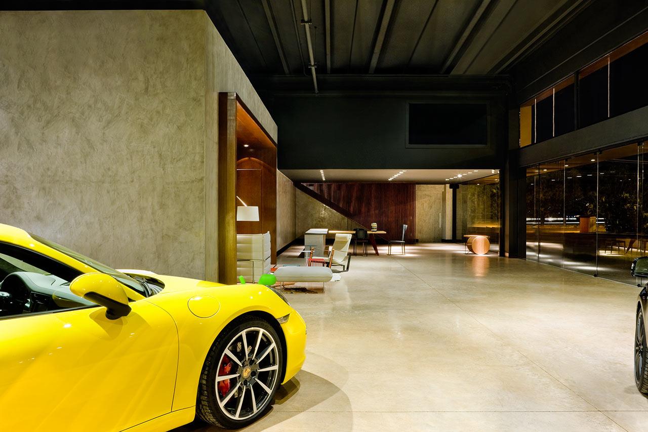 Showroom-Eurobike-Porsche-1-1-arquitetura-design-17