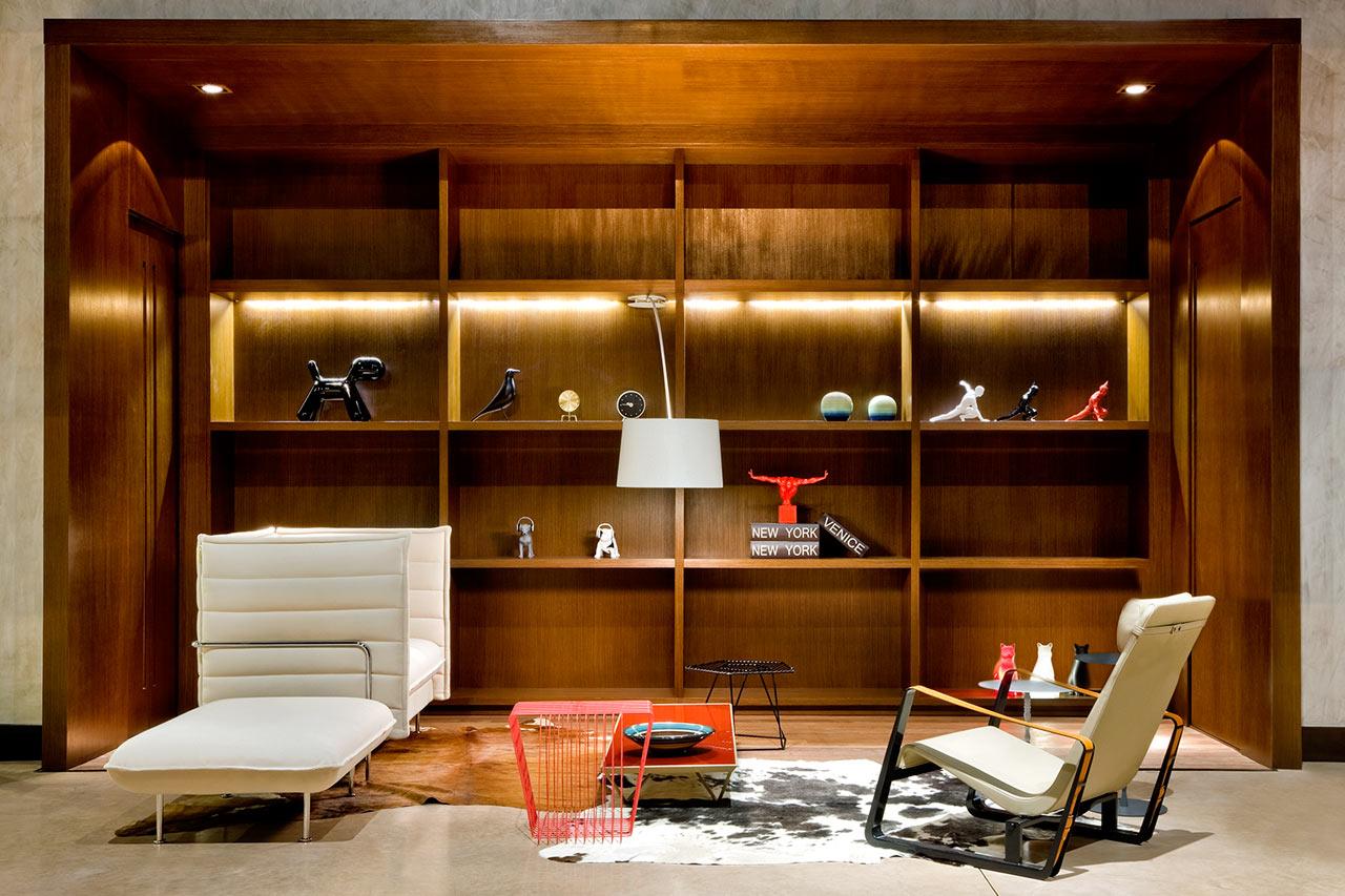 Showroom-Eurobike-Porsche-1-1-arquitetura-design-4