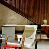 Showroom-Eurobike-Porsche-1-1-arquitetura-design-5