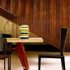 Showroom-Eurobike-Porsche-1-1-arquitetura-design-7
