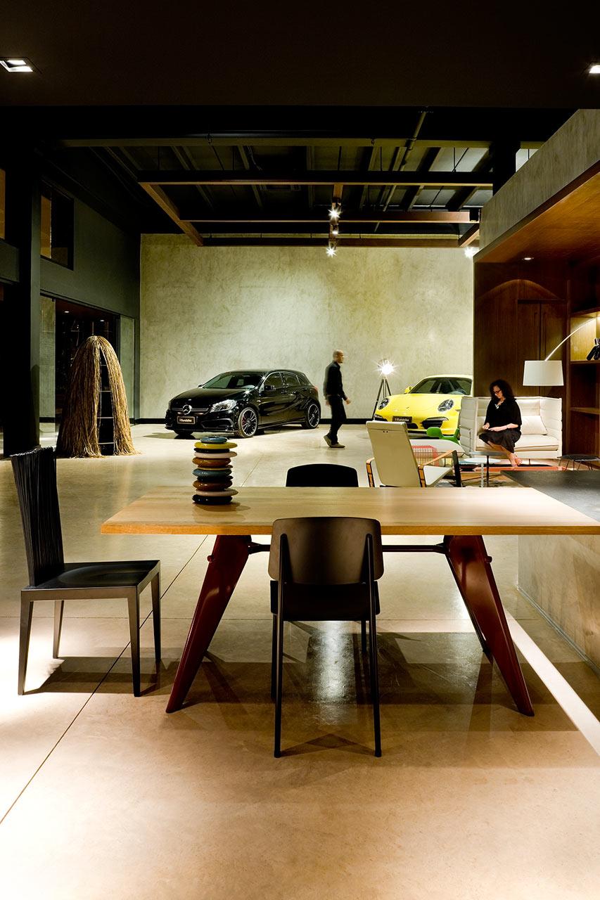 Showroom-Eurobike-Porsche-1-1-arquitetura-design-9