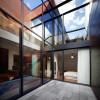 Siamoises-Mentana-Boyer-house-Blouin-Tardif-10