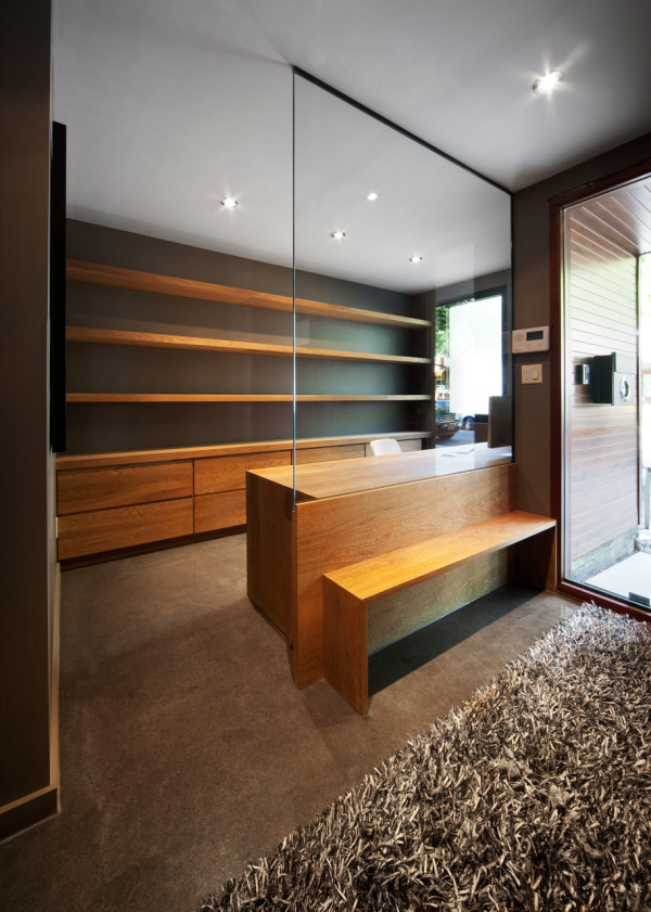Siamoises-Mentana-Boyer-house-Blouin-Tardif-11