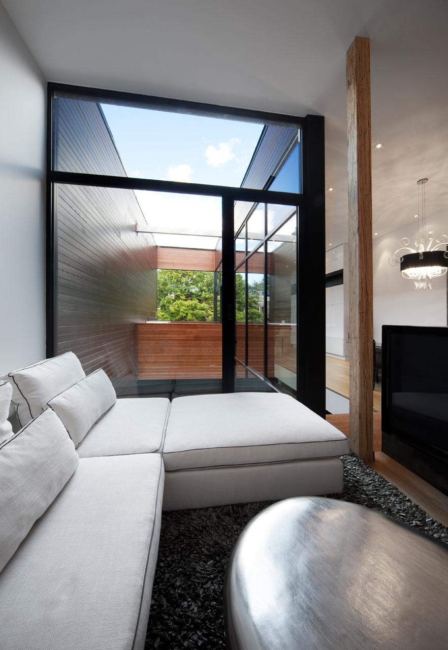 Siamoises-Mentana-Boyer-house-Blouin-Tardif-12
