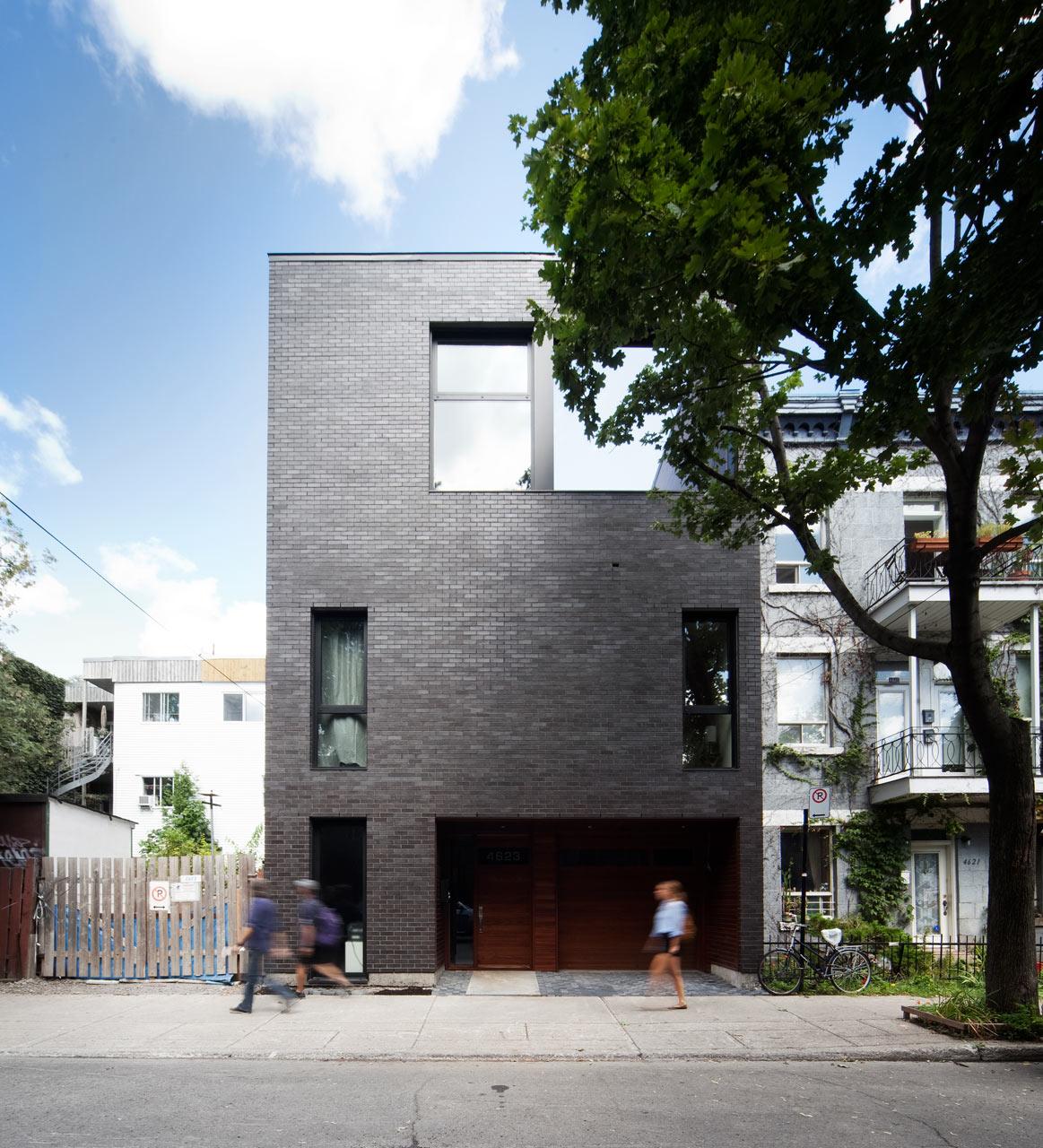 Siamoises-Mentana-Boyer-house-Blouin-Tardif-14